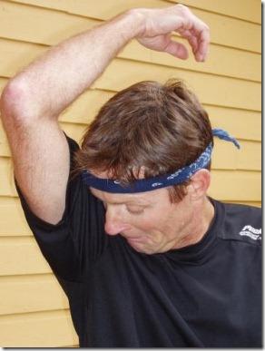 armpit-stink