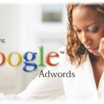 AdWords for SEO