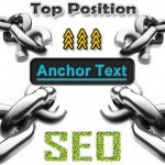anchor-texts