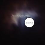 Announcing Eclipse – The Next Evolution of SEO
