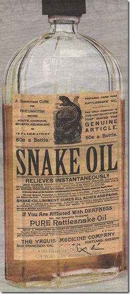 snake-oil1