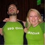 15 Things You Should Never Do At An SEO Conference